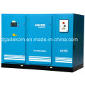 220 Kw Öl weniger Industrie Stille Dreh Schraubenkompressor (KF220-10ET) (INV)