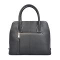 Компьютерная сумка для ноутбука Tote Bag Офисные деловые сумки