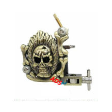 Profesional de alta calidad de la máquina de tatuaje de alta calidad