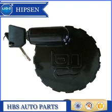 JCB Backhoe Loader Spare Part Cap filler