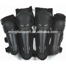 Strong Protective Motorcycle Motocross Elbow And Knee Pads Bike Racing Knee Elbow Guard