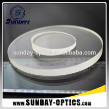 Hot Sale Optical Wedge Prisms Glass