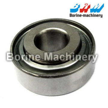 204KRD4, 204FGB, 300279B, 552-202 Special Agricultural Bearing