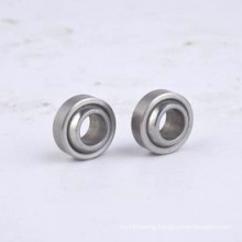 Stainless Steel Spherical Plain Bearing Sge Fw (SGE6 FW- SGE30 FW)