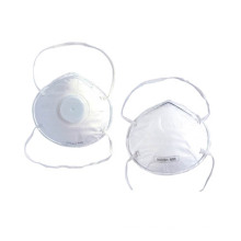 Gt059-304 N95 Face Mask (with/without Valve)