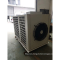 Small High Temperature Drying Heat Pump