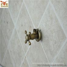 Válvula de ângulo de água da torneira de água