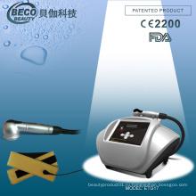 Beco Портативный охладитель Waves Head Coyo Salon Equipment Etg17