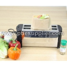 PTFE lò nướng bánh không dính túi