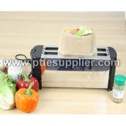 PTFE 焦げ付かないトースター バッグ