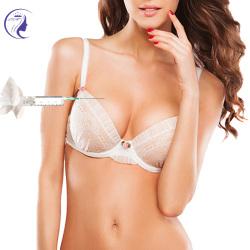 Non Invasive Breast Augmentation Breast Enhancement