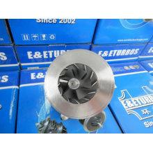 BV39 Turbo Cartridge / Core Assembly Chra para Turbo 5439-970-0066 Clio III 1.5 Dci K9k Fap