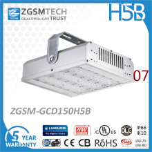 150W Lumileds 3030 diodo emissor de luz de LED Industrial com Dali