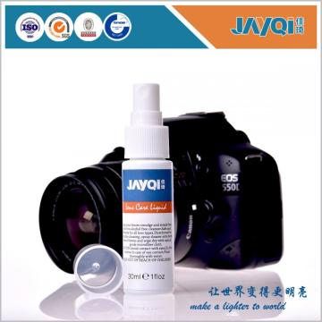 Eyeglass Lens Cleaner Spray High Quality