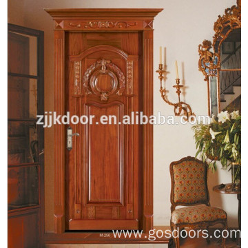 Jk M256 Plywood Doors Interior Designstylish Interior Doors China