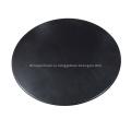 Набор из глазурованного кордиерита для пиццы 16 дюймов