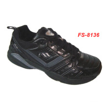 Men used table tennis shoes