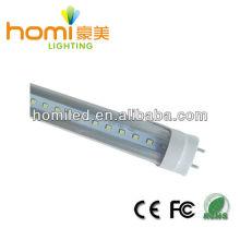 Luz de LED T8 1200mm 16W