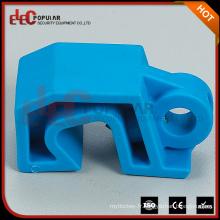 Elecpopular Wenzhou Brand Durable Blue Plastic MCCB Cas moulé Disjoncteurs Lockouts