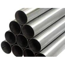 Galvanized Pipe, Pre Galvanized, Galvanized Coating Pipe