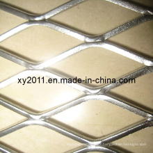 2014 New Mesh Expanded