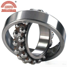 High Quality Self-Aligning Contract Ball Bearings (2322)