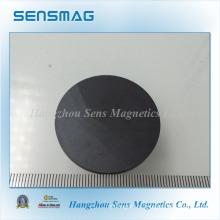 Высококачественный ферритовый керамический магнит для двигателя, тормоза