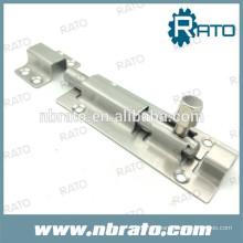 Parafusos cilíndricos de aço inoxidável RB-118