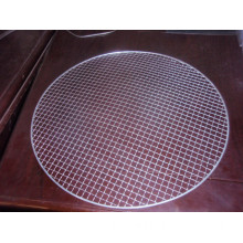 Smokeless Outdoor BBQ Net/Barbeque Grill Netting