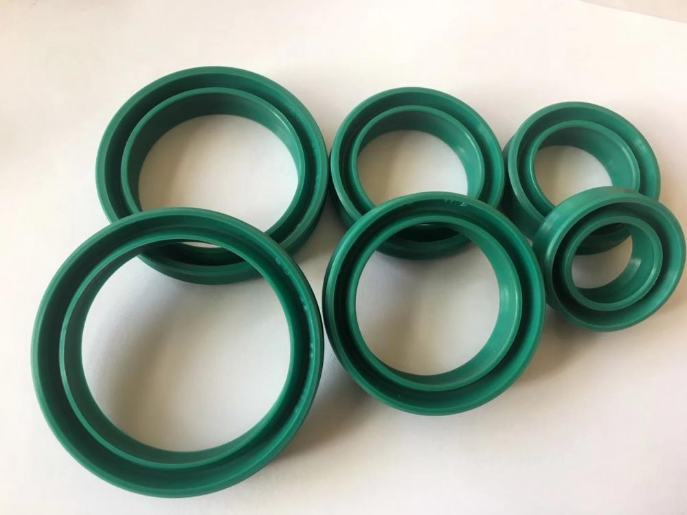 Pu Oil Seal 3