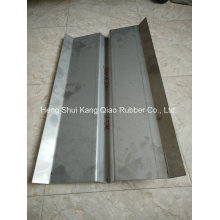 Qualified Stainless Steel Plate Water Stop