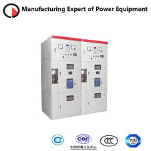Cheap Vacuum Circuit Breaker by Chiese Supplier
