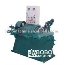 stainless steel fork and knife grinding machine