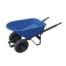 WH 9800 Wheelbarrow