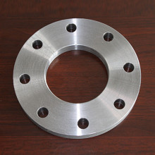 Pn10 pipe 3 inch bw flat face pipe Flange dimensions