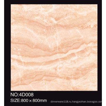Популярные керамические Глазурованные 80х80 керамическая плитка