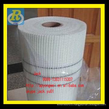 glass fiber reinforced cement mesh/waterproof glass fiber mesh/fiber glass reinforced mesh