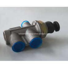 3/2  button valves 463 013 1120