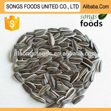 Bio-Lebensmittel Sunflower Samen