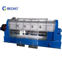 Paper Making Industrial Waste Paper Stock Preparation Line Fiber Screening Machine Reject Sortor for Impurities Separating