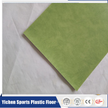 Top Quality Tearproof Fire Proof PVC Vinyl Flooring