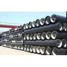 A312 трубы (304, 310, 316, 317, 321, 347) ASTM Безшовная Труба нержавеющей стали