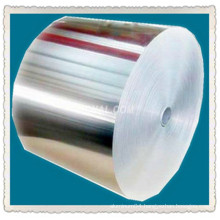 """1060""""H24""""Aluminum Foil for cable"""