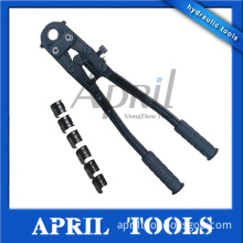 Pex Pipe Tool (CW-1626)