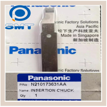 N210173631AA N210173653AA PANASONIC AI SPARE PARTS