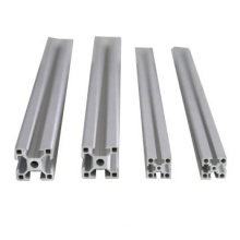 Industry Aluminium Profile for Machinery