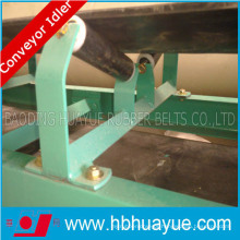 Conveyor Idler Roller Steel Bracket Frame (B400-2200MM)