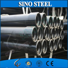 Oil Pipline Usage Ductile Cast Iron Pipe
