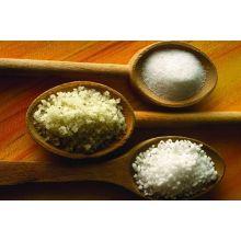 Aditivo Alimentar Glutamato Monossódico 99% Alta Qualidade