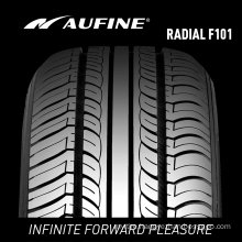 High Performance PCR with Competitive Price 245/70r16